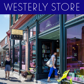 Westerly Store